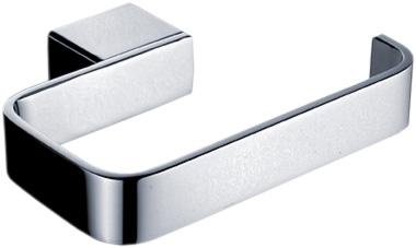 NIMCO KIBO Ki 14055-26 Držák toaletního papíru