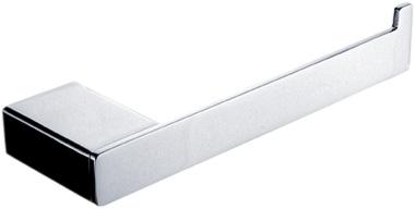NIMCO KIBO Ki 14055E-26 Držák toaletního papíru