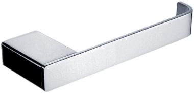 NIMCO KIBO Ki 14055G-26 Držák toaletního papíru