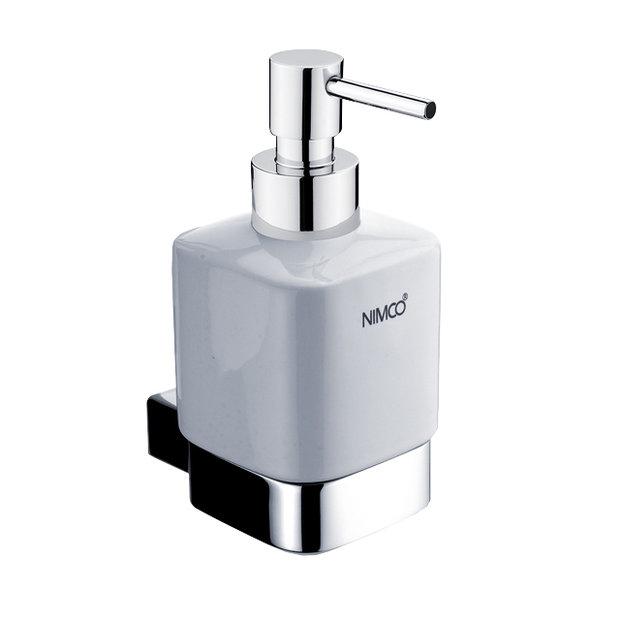 NIMCO KIBO Ki 14031KL-26 Dávkovač na tekuté mýdlo