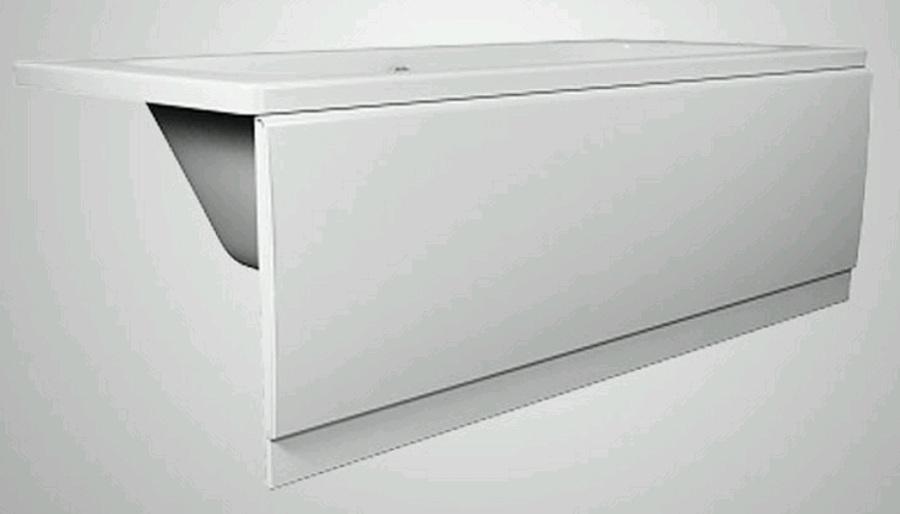 krycí čelní panel klasik rovný 1400-2000mm
