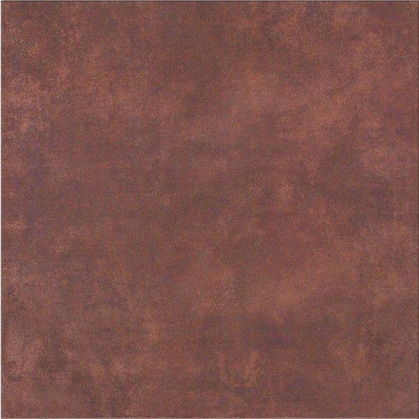Cementi Brown 60x60 dlažba matná ( balení = 1.44 m2 )