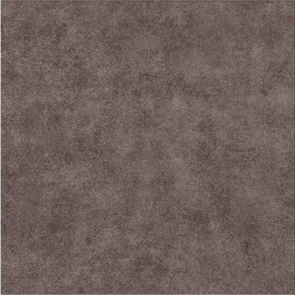 Cementi Graphite 60x60 dlažba matná ( balení = 1.44 m2 )