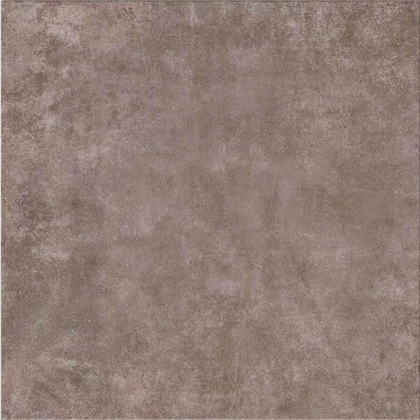 Cementi Grey 60x60 dlažba matná ( balení = 1.44 m2 )