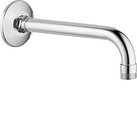 BASICJET 04110200 Hlavová sprcha, rameno 185mm