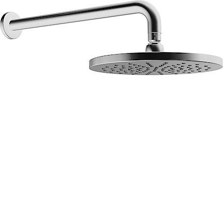 HANSA VIVA 44260100 Hlavová sprcha nástěnná 200mm
