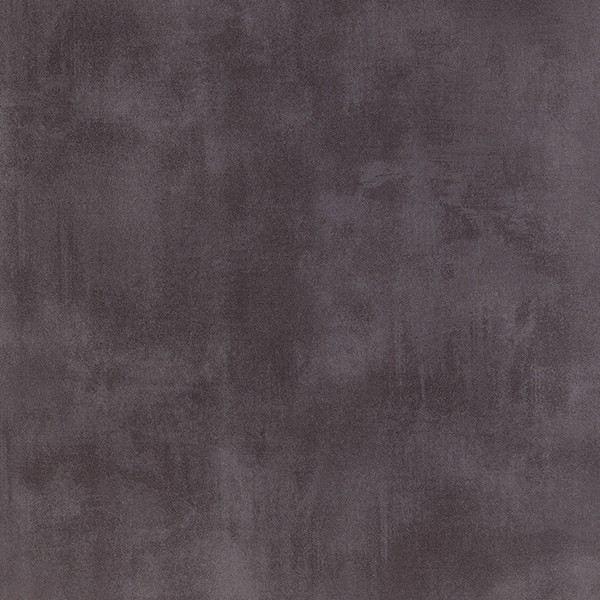 Index Black 60x60 dlažba pololesk ( balení = 1.44 m2 )