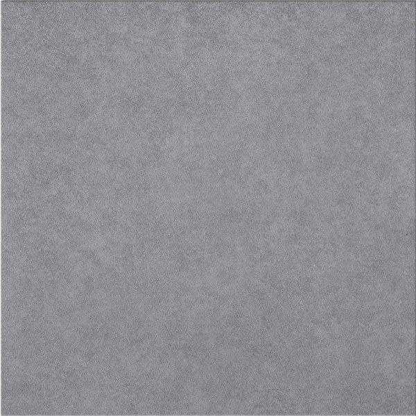 Loft Dark Grey 60x60 dlažba matná ( balení = 1.44 m2 )