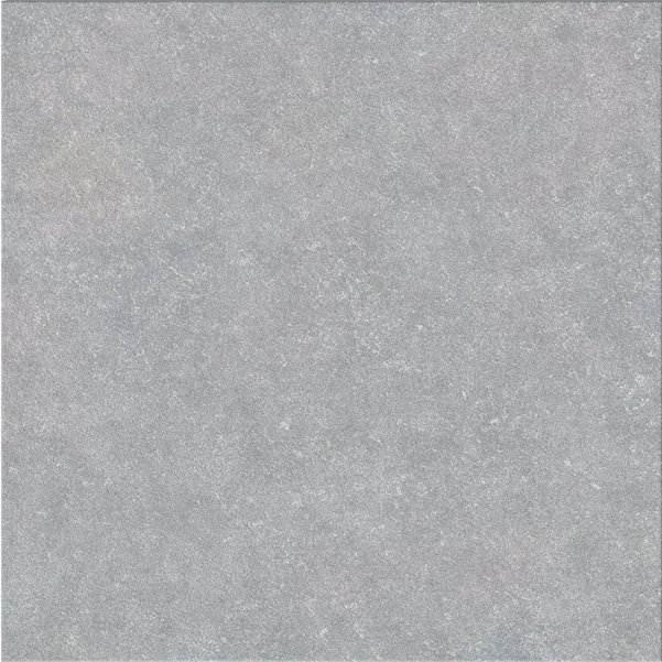 Loft Light Grey 60x60 dlažba matná ( balení = 1.44 m2 )