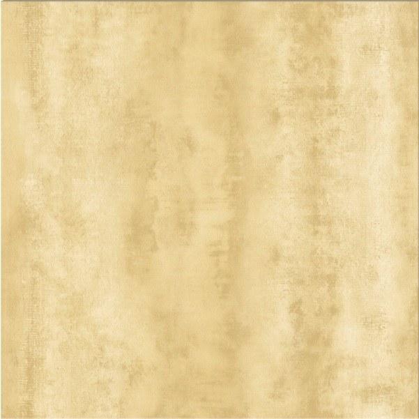 Oxyd Beige 60x60 dlažba matná ( balení = 1.44 m2 )