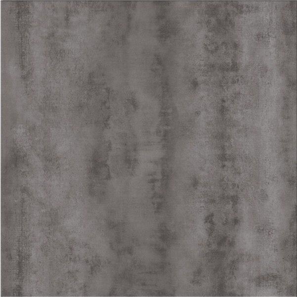 Oxyd Titan 60x60 dlažba matná ( balení = 1.44 m2 )